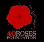 40-roses