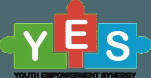 logo_synergy_og