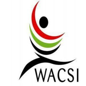 wacsi_logo__1__400x400
